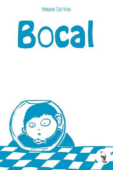 MC_publication_Bocal