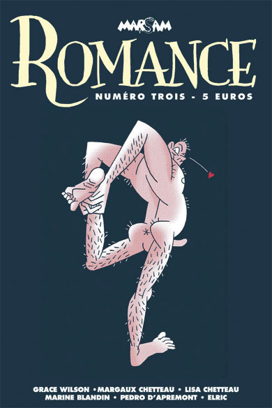 MC_publication_Romance